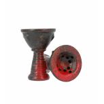 SAPHIRE HOT SHOT RT Bowl : Size:T.U, Color:FIRE