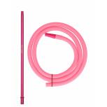 SLIM Hose : Size:T.U, Color:ROSE