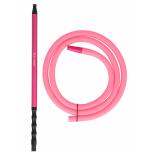 EL-BADIA MARRAKECH SILICONE Hose : Size:T.U, Color:ROSE