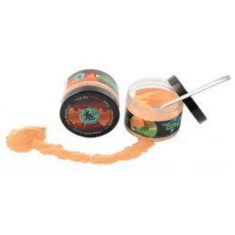 SHAASHII poudre colorante et aromatisante, 120g