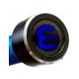 E-HOSE STARBUZZ : chicha électronique
