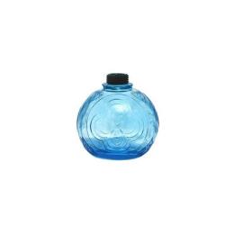 Ampolla TANGO