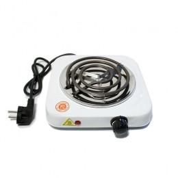 ELEPHANT Electric Coal Heater