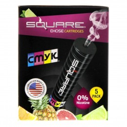E-HOSE SQUARE cartridge