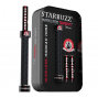 STARBUZZ WIRELESS SHISHA MINI
