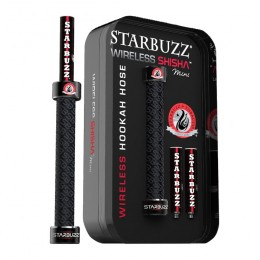 Cigarette électronique STARBUZZ