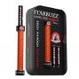 Cigarette électronique STARBUZZ