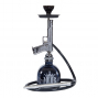 Chicha 9mm by MOB HOOKAH