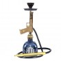 Cachimba 9mm by MOB HOOKAH