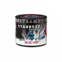 Starbuzz steam stones Blue Mist