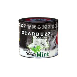 Starbuzz steam stones goût Blue Mist