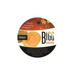 Bigg Steam Stones Melon