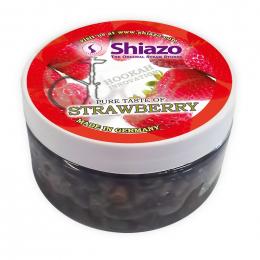 Shiazo Fraise