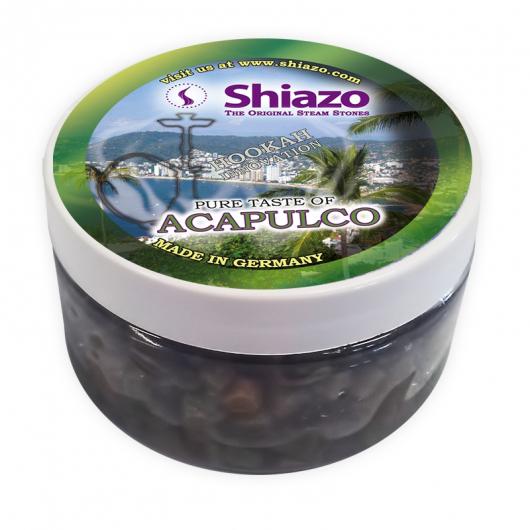 Shiazo Acapulco