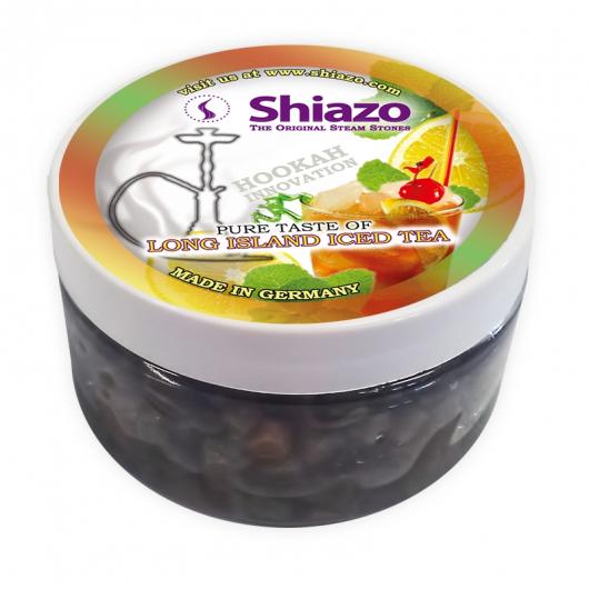 Shiazo Long Island Ice Tea