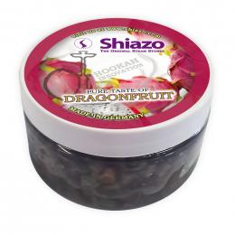 Shiazo Fruit du dragon