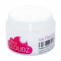 TRUE CLOUDZ Ice Raspberry