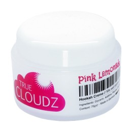 TRUE CLOUDZ Pink Lemonade