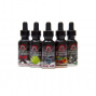 STARBUZZ E-Juice 15ml