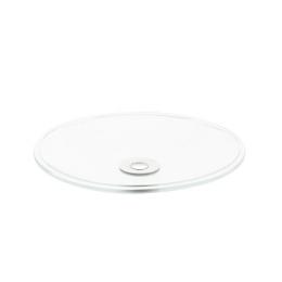 KAYA GLASS Plate