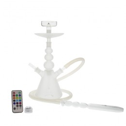 Chicha CELESTE GLASS ICE