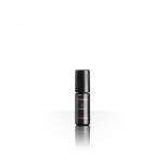 HOOKY E-Liquid 10ml : Size:T.U, Color:BUBBLE GUM