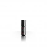 HOOKY E-Liquid 10ml : Size:T.U, Color:DOUBLE POMME