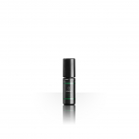 HOOKY E-Liquid 10ml : Size:T.U, Color:MENTHE