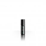 E-liquido HOOKY 10ML : Couleur:MENTHE, Taille:T.U