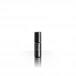 HOOKY E-Liquid 10ml : Size:T.U, Color:MYRTILLE - BLUEBERRY