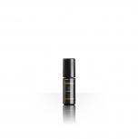 HOOKY E-Liquid 10ml : Color:PASTEQUE, Size:T.U