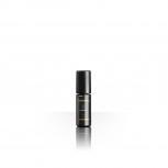 E-liquido HOOKY 10ML : Couleur:PASTEQUE, Taille:T.U