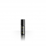 E-Liquid HOOKY 10 ml : Couleur:RAISIN, Taille:T.U