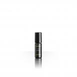 HOOKY E-Liquid 10ml : Size:T.U, Color:VANILLE