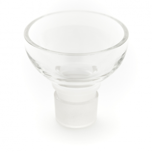 FUMO XL Bowl