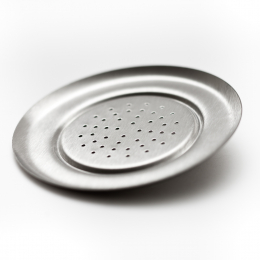 Grille FUMO
