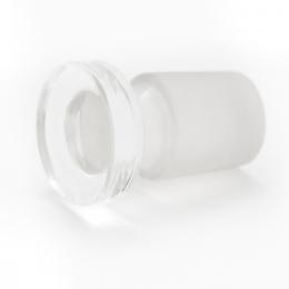 FUMO-Verschlusskappe