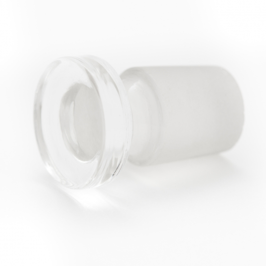 FUMO ® Glass Plug