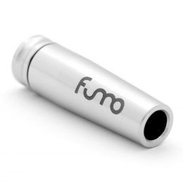 FUMO Stainless Steel Release Valve