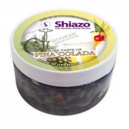 Shiazo Pinacolada