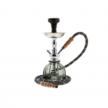 Cachimba PICCINO : Taille:T.U, Couleur:GRIS