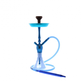 Chicha Kaya Elox 480 Lady Blue