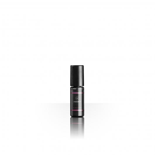 E-liquide Hooky 30ml