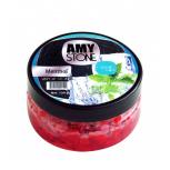 Gout Amy Stone 125g : Color:MENTHOL, Size:T.U