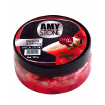 Gout Amy Stone 125g : Color:MARGARITA STRAWBERRY, Size:T.U