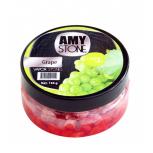 Gout Amy Stone 125g : Color:GRAPE, Size:T.U