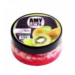 Gout Amy Stone 125g : Color:KIWI, Size:T.U