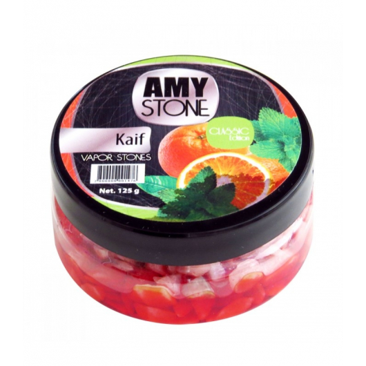 Gout Amy Stone 125g