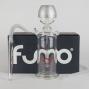 Chicha Fumo Mini Jar
