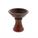 SAPHIRE POWERBOWL : Size:T.U, Color:FIRE